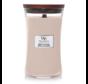 Vanilla & Sea Salt - Large Candle