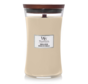 Vanilla Bean - Large Candle