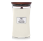 White Tea & Jasmine - Large Candle