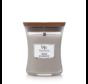 Fireside - Medium Candle