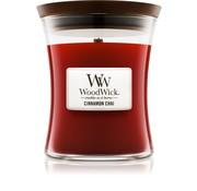WoodWick Cinnamon Chai - Medium Candle