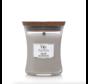 Fireside - Mini Candle