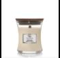Vanilla Bean - Mini Candle