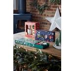 Yankee Candle Christmas