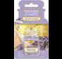 Lemon Lavender Car Jar Ultimate
