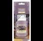 Dried Lavender & Oak - Car Jar