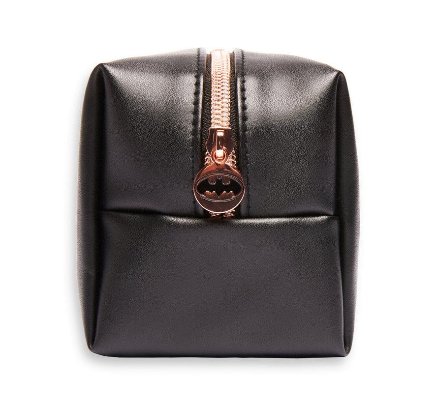 x Batman™ - Makeup Bag