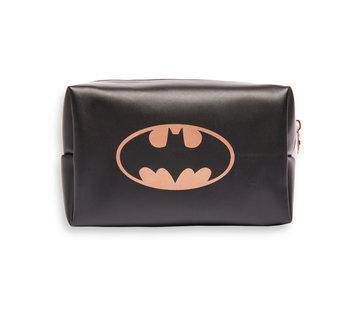 Makeup Revolution x Batman™ - Makeup Bag