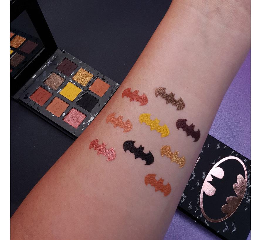 x Batman™ - I Am The Batman Palette