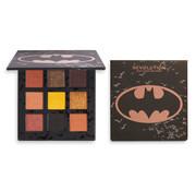 Makeup Revolution x Batman™ - I Am The Batman Palette