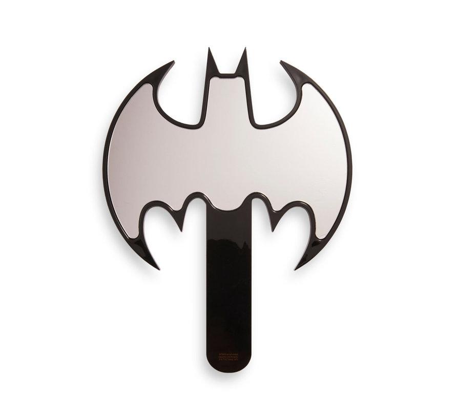 x Batman™ - Cosmetic Handheld Mirror