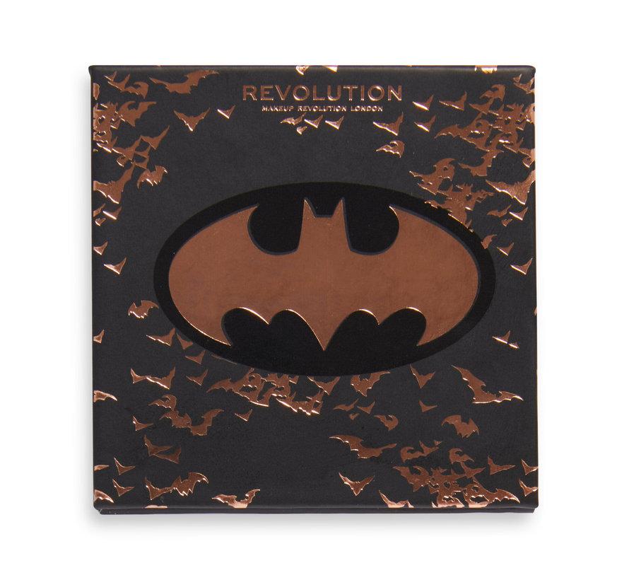 x Batman™ - Bat Light Highlighter
