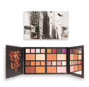 Makeup Revolution x DC™ - Large Eyeshadow Palette