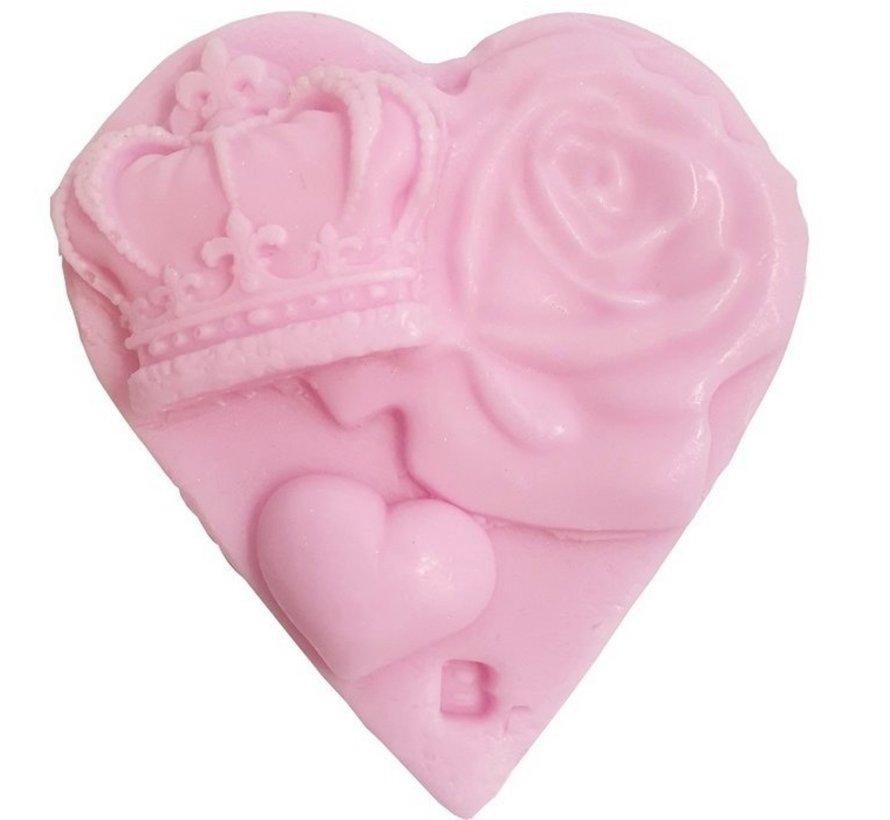 Art Of Soap - Queen Of Hearts
