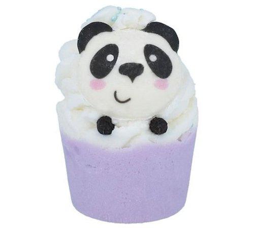 Bomb Cosmetics Bath Mallow - Panda-monium