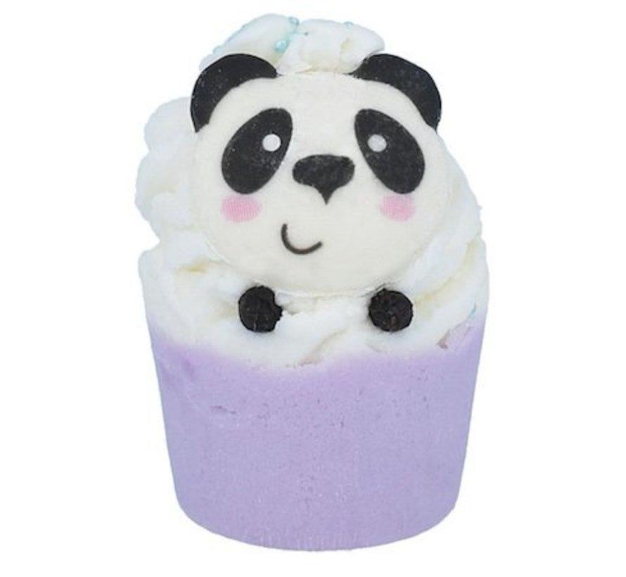Bath Mallow - Panda-monium