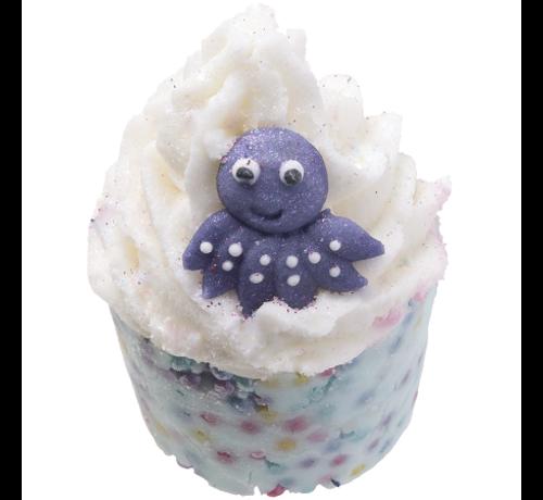 Bomb Cosmetics Bath Mallow - Octopi My Heart