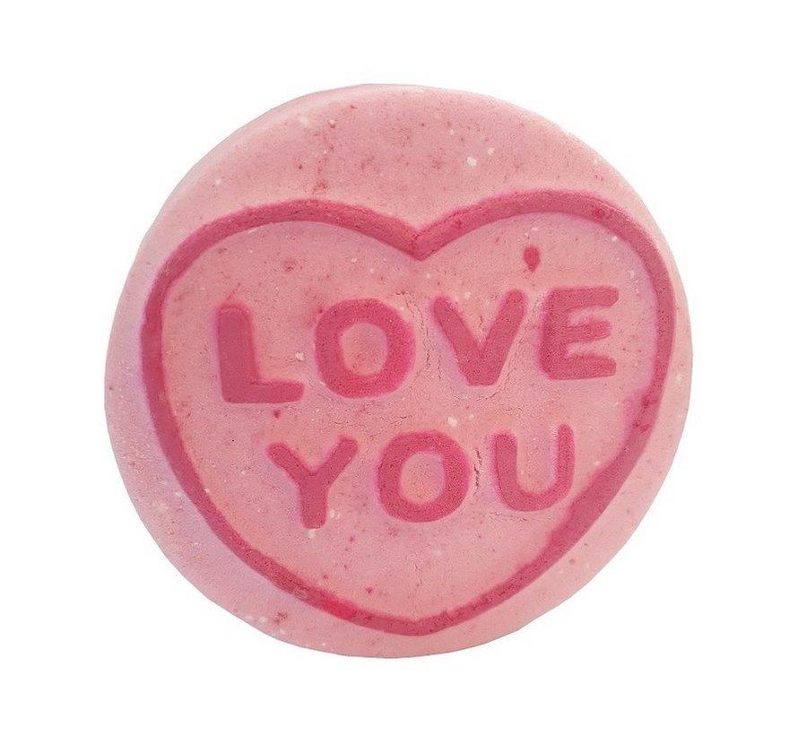 Bath Blaster - Love You
