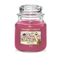 Merry Berry - Medium Jar