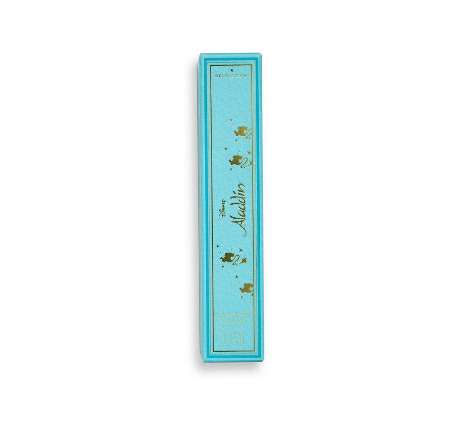 x Disney Fairytale Books - Genie Lip Topper