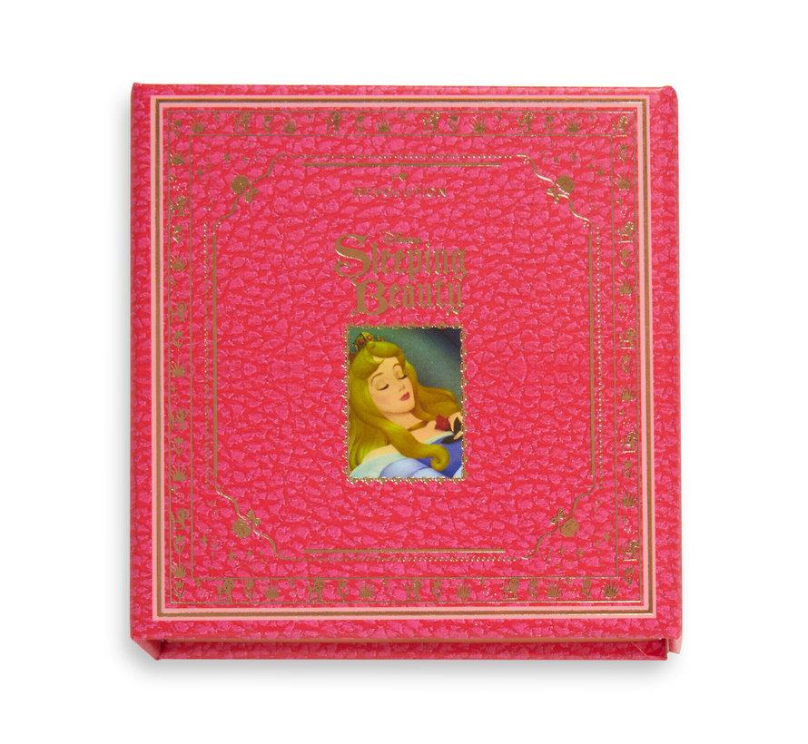 x Disney Fairytale Books - Sleeping Beauty Highlighter