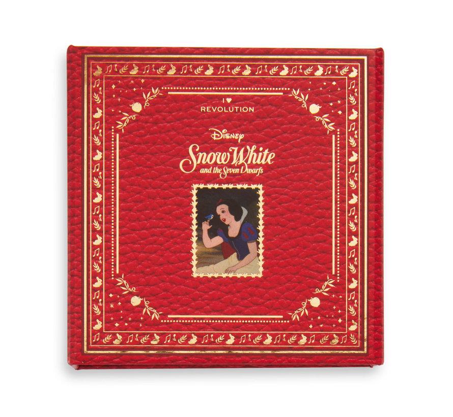x Disney Fairytale Books - Highlighter Snow White Highlighter