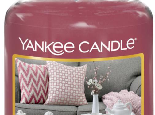 Yankee Candle Home Sweet Home - Large Jar