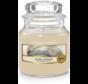 Warm Cashmere - Small Jar