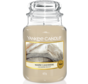 Warm Cashmere - Large Jar