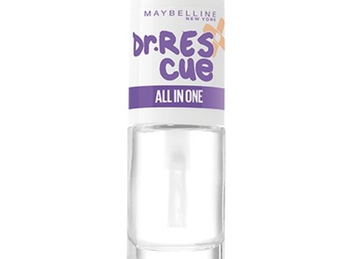 Maybelline Dr. Rescue - All In One