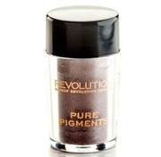 Makeup Revolution Eye Dust - Etiquette
