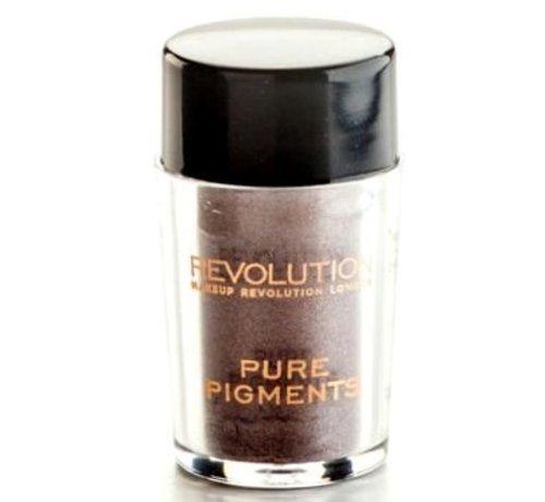 Makeup Revolution Eye Dust - Etiquette - Pigment