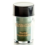 Makeup Revolution Eye Dust - Rivalry