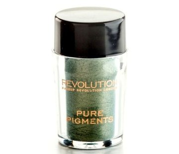 Makeup Revolution Eye Dust - Rivalry