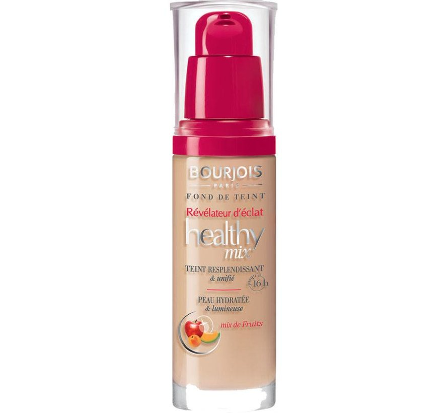 Healthy Mix Foundation - 53 Light Beige