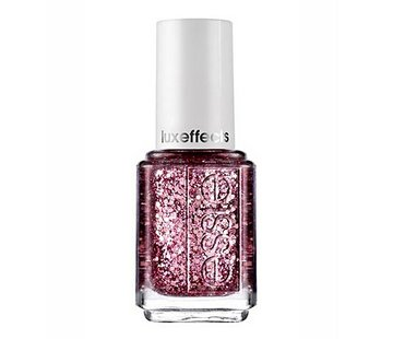 Essie - A Cut Above