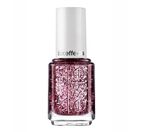 Essie - A Cut Above - Nagellak
