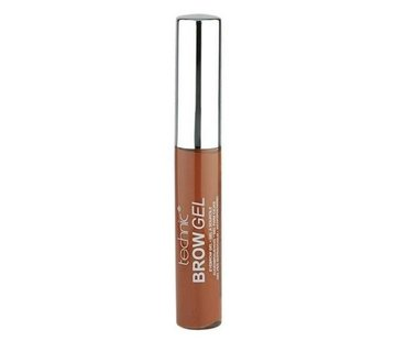 Technic Brow Gel - Medium