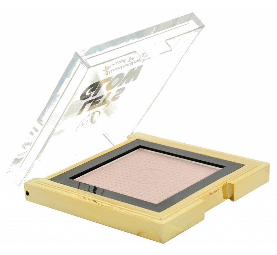 Let's Glow Illuminating Pressed Powder - Highlighter