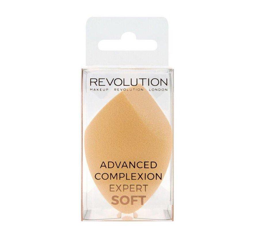 Advanced Complexion Expert Soft Sponge