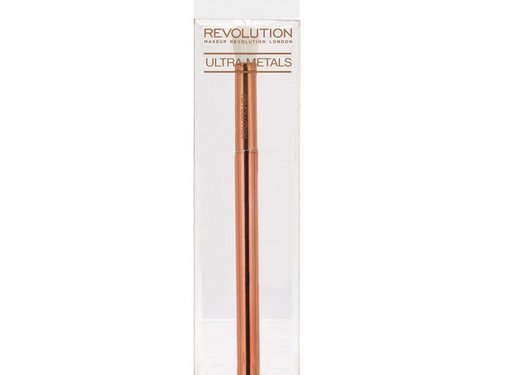 Makeup Revolution Ultra Pointed Crease Eyeshadow E301