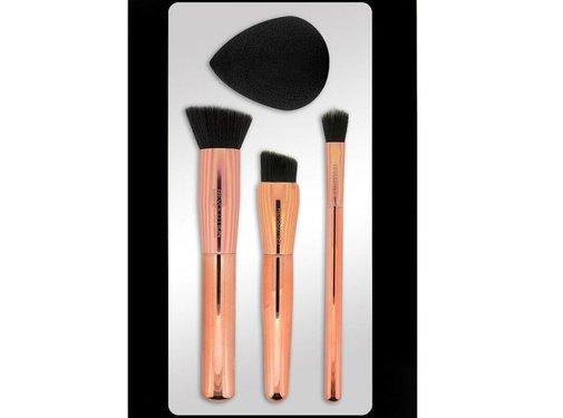 Makeup Revolution Ultra Sculpt & Blend Collection