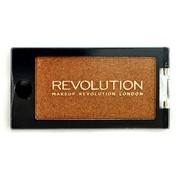 Makeup Revolution Eyeshadow - So Good To Me