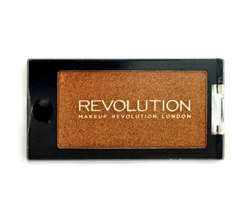 Makeup Revolution Eyeshadow - So Good To Me