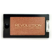 Makeup Revolution Eyeshadow - Promised Land
