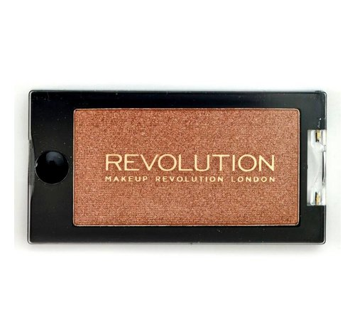 Makeup Revolution Eyeshadow - Promised Land - Oogschaduw