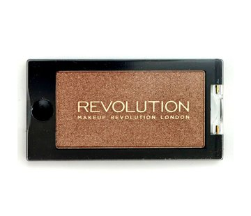 Makeup Revolution Eyeshadow - Cappuccino