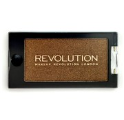 Makeup Revolution Eyeshadow - Dirty Cash