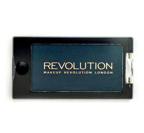 Makeup Revolution Eyeshadow - Envy - Oogschaduw