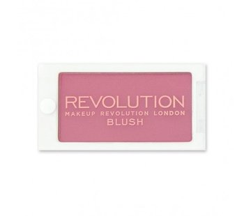 Makeup Revolution Blush - Wow!